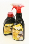 Bee - safe 30/750 ml